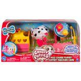 Chubby Puppies 56701 Щенки Игровой набор