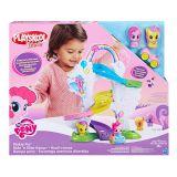 My Little Pony B3600 Май Литл Пони Игровой набор