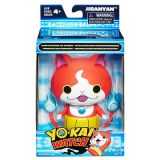 Yokai Watch B6047 Йо-Кай Вотч Фигурка