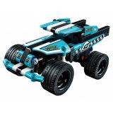 Lego Technic 42059 Трюковой грузовик