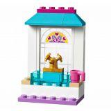 Лего Подружки 41308 Кондитерская Стефани