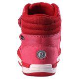 Ботинки для детей Reimatec Patter Wash