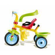 Трехколесный велосипед Be Fun Confort Winnie
