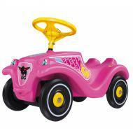 Big Bobby Car Classic Girlie