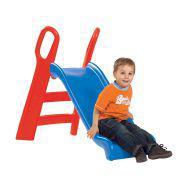 Детская горка Big Baby Slide