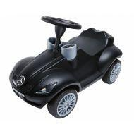 Машинка Fulda Bobby Car