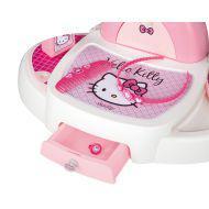 Туалетный столик Hello Kitty, настольная