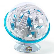 Игра Spin Master головоломка