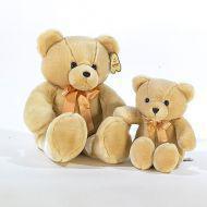 AURORA Игрушка мягкая Медведь 56 см