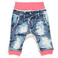 Ползунки под джинсу
