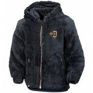 Куртка для детей MITTSKAR KIDS