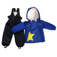 Весенний костюм Звезда