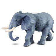 Слон африканский, XL (14 см)