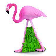 Фламинго, M