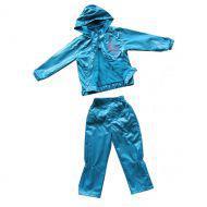Комплект детский(куртка+брюки)