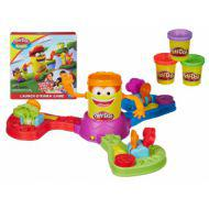 Игра A8752121 Play-Doh OTHER GAMES
