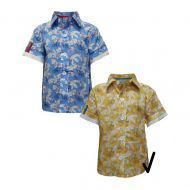 Рубашка (сорочка) детская