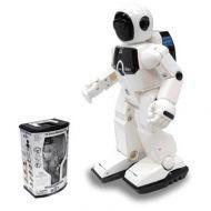 Робот Programme-a-bot (Прогрэм-э-бот) с функцией программирования до 36 команд, танца, охраны