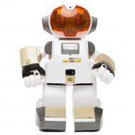 Робот Echo (Эхо) с функцией записи голоса, сенсоры движения, свет,звук