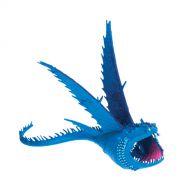 Dragons 66562 Дрэгонс Фигурки драконов (в мягкой упаковке)