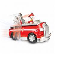 Игрушка Paw Patrol 16603 Большой автомобиль спасателей (пожарная машинка)