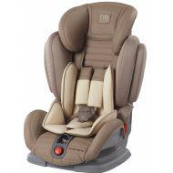 Автокресло Happy Baby Mustang Арт.2565 Beige