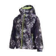 Huppa, Куртка ANDRO