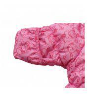 Huppa, Спальный мешок EDEN