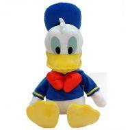 Мягкая игрушка Disney 800518 Дональд 65 см