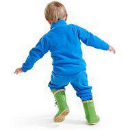 Куртка детская MONTE