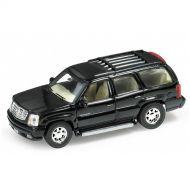 Welly 42315 Велли Модель машины 1:34-39 2002 CADILLAC ESCALADE