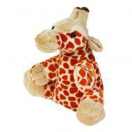 Рукавичка-жираф, 27см