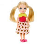 Кукла Moxie Mini 538769 Мокси Мини, Ниве