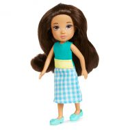 Кукла Moxie Mini 538776 Мокси Мини, Камео