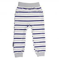 Комплект детский: штанишки 3 шт.