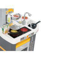 Кухня электронная Tefal Studio