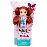 Кукла Moxie Mini 538783 Мокси Мини, Талли