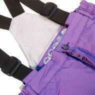 Костюм (куртка+брюки)