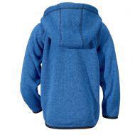 Куртка детская ETNA