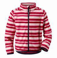 Куртка для детей MONTE KIDS PRINT