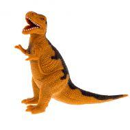 Megasaurs SV12064 Мегазавры Динозавр резиновый с наполнением гранулами средний