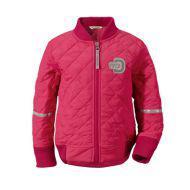 Куртка детская EBRO