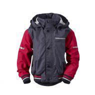 Куртка для детей GOOGANA