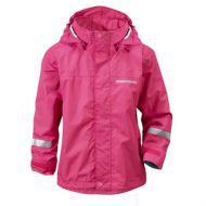 Куртка для детей NOOROOMA