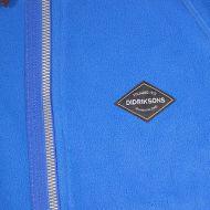 Куртка для девушки NILA