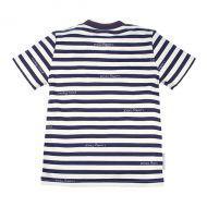 Комплект детский: футболка 2шт.
