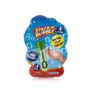 Stack- A-Bubble Застывающие Пузыри мини