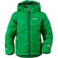 Куртка для детей CODDI