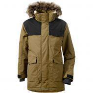 Куртка для юноши MATT