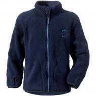 Куртка для детей MOCHINI